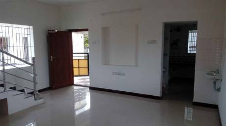1100 sqft, 2 bhk IndependentHouse in Builder Project Pannimadai, Coimbatore at Rs. 32.0000 Lacs