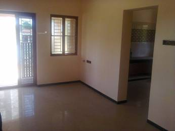 1000 sqft, 2 bhk IndependentHouse in Builder Project Kanuvai, Coimbatore at Rs. 25.0000 Lacs