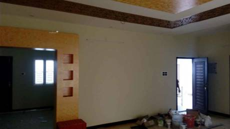 1965 sqft, 3 bhk IndependentHouse in Builder Project Kavundampalayam, Coimbatore at Rs. 75.0000 Lacs