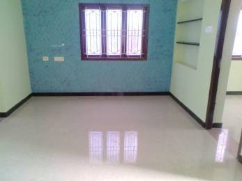 1200 sqft, 3 bhk IndependentHouse in Builder Project Edayarpalayam, Coimbatore at Rs. 48.0000 Lacs