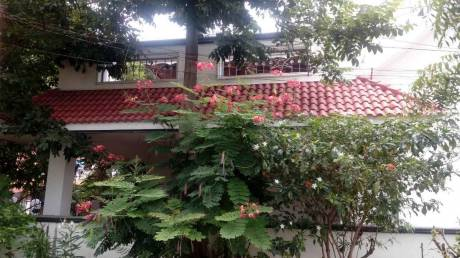 2000 sqft, 3 bhk IndependentHouse in Builder Project Koundapalyam TVS Nagar Road, Coimbatore at Rs. 1.3000 Cr