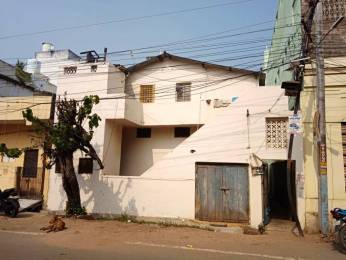 700 sqft, 2 bhk BuilderFloor in Builder rajsekhar eluru road, Vijayawada at Rs. 15000