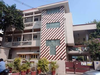 3000 sqft, 6 bhk BuilderFloor in Builder vijayakumar be Benz Circle, Vijayawada at Rs. 40000