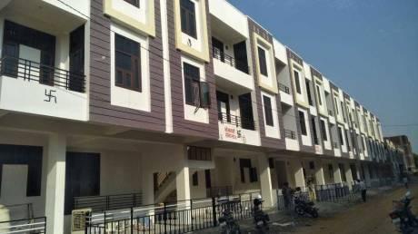 650 sqft, 1 bhk BuilderFloor in Builder shree balaji residency Mansarovar, Jaipur at Rs. 11.5000 Lacs