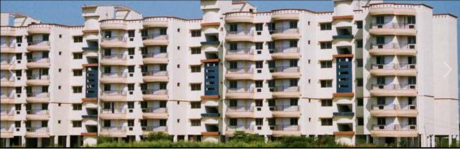 1500 sqft, 3 bhk Apartment in Aarti Infrastructure and Buildcon Ashoka Shankar Nagar, Raipur at Rs. 15000