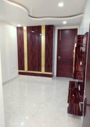 1350 sqft, 3 bhk BuilderFloor in Builder 3BHK Paschim Vihar, Delhi at Rs. 2.1000 Cr