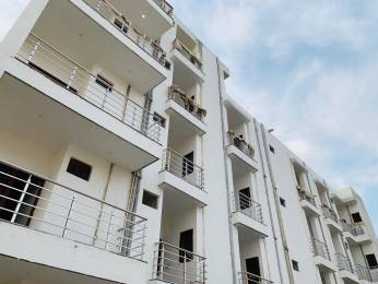 300 sqft, 1 bhk Apartment in Builder StayWell Accommodation Sohna Road Sector 69, Gurgaon at Rs. 6000