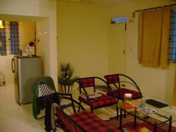 1034 sqft, 3 bhk Apartment in Ittina Sarva 2 Bommanahalli, Bangalore at Rs. 18000