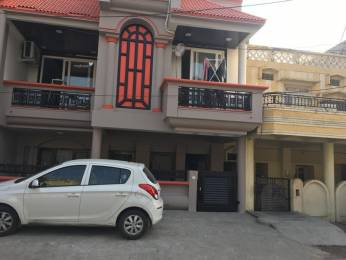 1250 sqft, 2 bhk IndependentHouse in Builder Project Talwandi, Kota at Rs. 15000