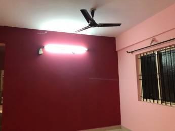 1420 sqft, 3 bhk Apartment in Prabhavathi Lotus Bommanahalli, Bangalore at Rs. 15000