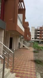 1400 sqft, 2 bhk Apartment in JP JP Park Hingna Road, Nagpur at Rs. 42.0000 Lacs