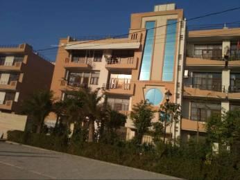 1925 sqft, 3 bhk Apartment in Builder Omaxe North Avenue II Sector 15 omaxe city, Bahadurgarh at Rs. 10000