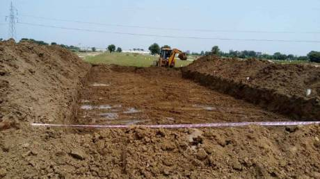 990 sqft, Plot in Builder Zee Essel Bahadurgarh Bypass, Bahadurgarh at Rs. 27.5000 Lacs