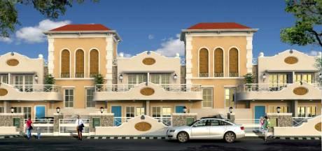 1269 sqft, 3 bhk Villa in Builder Asha City Bahadurgarh Bypass, Bahadurgarh at Rs. 42.0000 Lacs