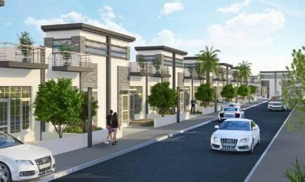 676 sqft, 2 bhk Villa in Builder Forteasia Residency Old Barahi Road Line par Subash Nagar, Bahadurgarh at Rs. 27.0000 Lacs