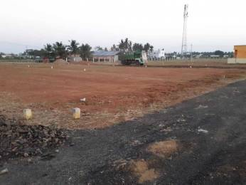 435 sqft, Plot in Builder Royal garden Podanur, Coimbatore at Rs. 49.0000 Lacs