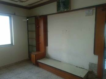 700 sqft, 2 bhk Apartment in Builder Project Shastri Road, Pune at Rs. 14000