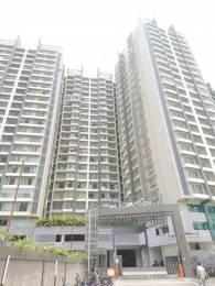 1410 sqft, 2 bhk Apartment in Sonam Indraprasth Mira Road East, Mumbai at Rs. 1.3500 Cr