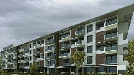 1508 sqft, 3 bhk Apartment in Builder premier Inspira Maple Wood Sarjapur, Bangalore at Rs. 1.0095 Cr