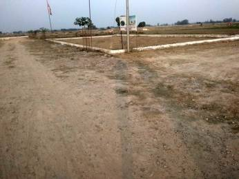 1000 sqft, Plot in Builder zaire sparkle valley Naini, Allahabad at Rs. 2.5000 Lacs