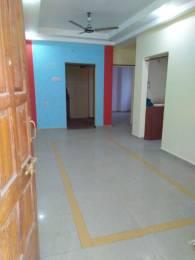 850 sqft, 2 bhk Apartment in Builder Project Beltarodi, Nagpur at Rs. 40.0000 Lacs