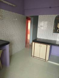 1000 sqft, 2 bhk Apartment in Builder Project Ram nagar, Nagpur at Rs. 50.0000 Lacs
