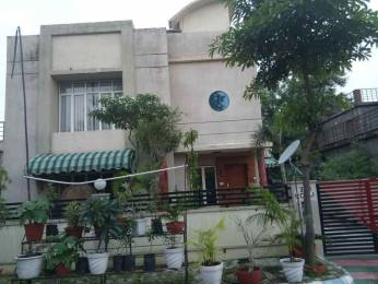 1200 sqft, 3 bhk IndependentHouse in Builder Project Omkar Nagar, Nagpur at Rs. 65.0000 Lacs