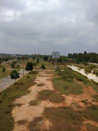 10800 sqft, Plot in Builder Project Sarjapur Road, Bangalore at Rs. 23.9880 Lacs