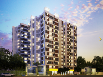 909 sqft, 2 bhk Apartment in DRA Pristine Pavilion Phase 3 Singaperumal Koil, Chennai at Rs. 25000
