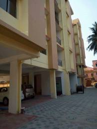 780 sqft, 2 bhk Apartment in Balaji Saffron Behala, Kolkata at Rs. 10000