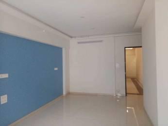 1260 sqft, 2 bhk Apartment in Builder Centroid Kashish park Ghatkopar East, Mumbai at Rs. 1.4000 Cr