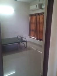 909 sqft, 2 bhk Apartment in Builder vijay towers Durai Samy Nagar, Madurai at Rs. 36.0000 Lacs