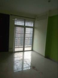 1120 sqft, 2 bhk Apartment in Paramount Orchid Crossing Republik, Ghaziabad at Rs. 9500