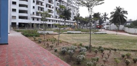 1250 sqft, 2 bhk Apartment in Keerthi Royal Palms Electronic City Phase 2, Bangalore at Rs. 57.0000 Lacs