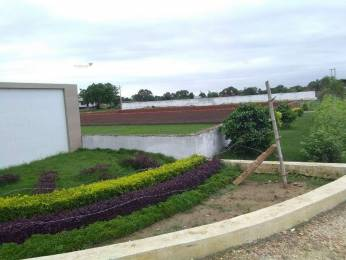 1000 sqft, Plot in Builder Project Ram Nagar Industrial Area, Varanasi at Rs. 5.0000 Lacs