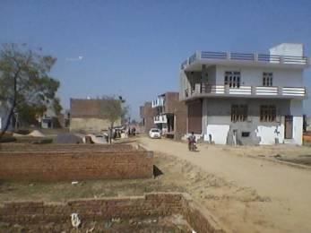 2700 sqft, Plot in Builder NAVEEN NEW CITY Neharpar Faridabad, Faridabad at Rs. 15.0000 Lacs