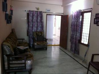 1050 sqft, 2 bhk Apartment in Builder Ark enclave Manikonda, Hyderabad at Rs. 19000
