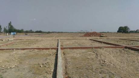 1000 sqft, Plot in Builder solitair city kishanpath new jail Sultanpur Road, Lucknow at Rs. 4.0000 Lacs