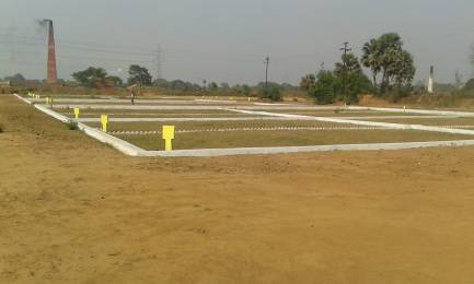 1000 sqft, Plot in Builder pole star 2 rania, Kanpur at Rs. 3.2500 Lacs