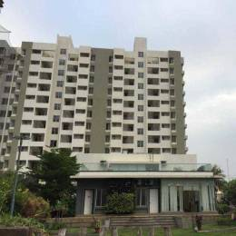 718 sqft, 2 bhk Apartment in Mantra Magic Phase 1 Chimbali, Pune at Rs. 10000
