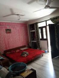 500 sqft, 1 bhk BuilderFloor in Builder Project Aya Nagar, Delhi at Rs. 8500