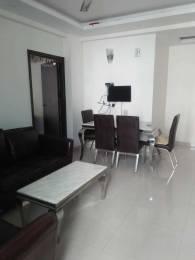 786 sqft, 1 bhk Apartment in Doon Infra Developers Golden Manor Mussoorie Road, Dehradun at Rs. 16500