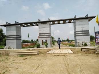 1000 sqft, Plot in Builder polo star city sikatiya, Kanpur at Rs. 2.0000 Lacs