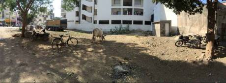 1 BHK Property in Patel colony | 1 BHK Properties for sale