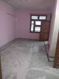 900 sqft, 2 bhk BuilderFloor in Builder Project Dugri, Ludhiana at Rs. 10000