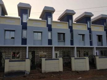420 sqft, 1 bhk Villa in Builder Project Neral, Mumbai at Rs. 16.6200 Lacs