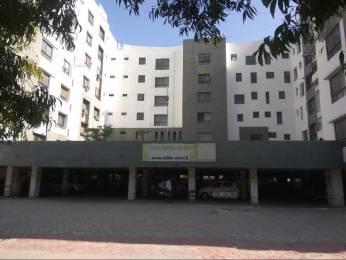 1972 sqft, 3 bhk Apartment in Builder empire victoria park Bhicholi Mardana, Indore at Rs. 41.5000 Lacs
