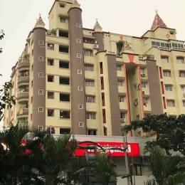 960 sqft, 2 bhk Apartment in Builder Project Kodambakkam, Chennai at Rs. 1.1000 Cr