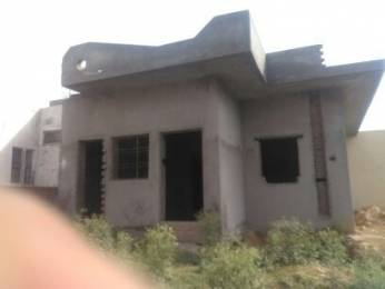 900 sqft, 2 bhk IndependentHouse in Builder Project Talanagri, Aligarh at Rs. 14.0000 Lacs