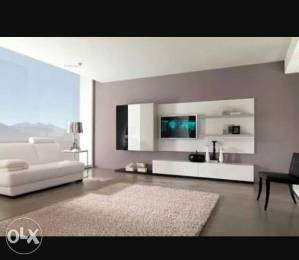 2 BHK Independent Builder Floor for rent in Chinchwad, Pune